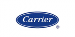 logo-carrier