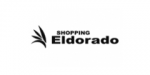 logo-shopping-eldorado