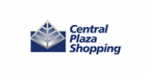 shopping-central-plaza